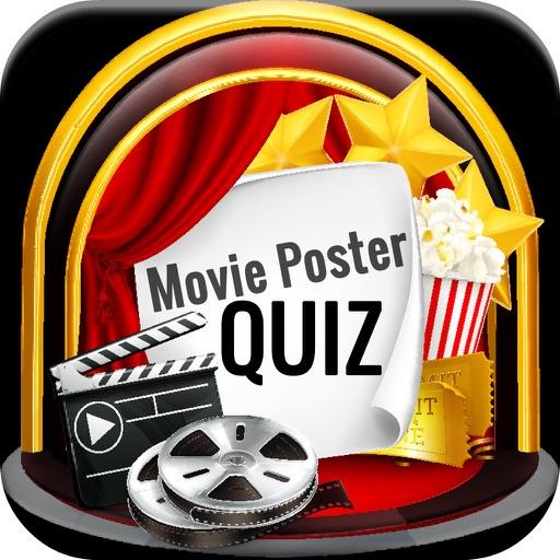Movie Poster Quiz - Blockbusters and Classics