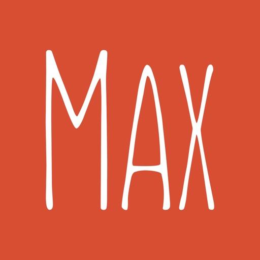 Max & Mila