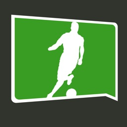 All Football - Live Soccer Scores, League standings, Videos and Livescore