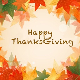 ThanksGiving Quotes & Messages