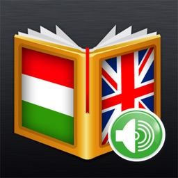 Italian<>English Dictionary