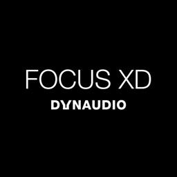 Dynaudio – Focus XD