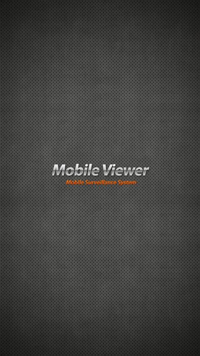 Top 10 Apps like MobileViewer2 in 2019 for iPhone & iPad