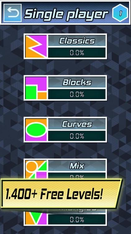 Color Fill 2 screenshot-3