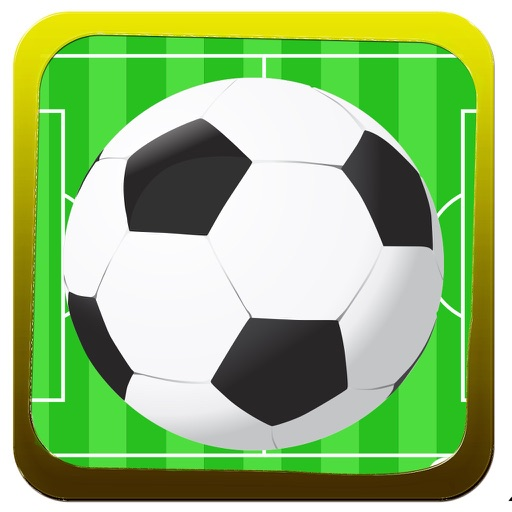 Football Star - Soccer Penalty Cup