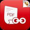 PDF Merger by Feiphone