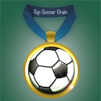 Codes for Top Soccer Brain - Football Quiz and Trivia Hack