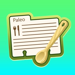 Paleo Food Guide - Have a Fit & Healthy with Paleo Way!