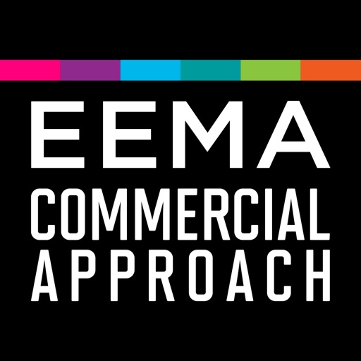 EEMA Commercial Approach