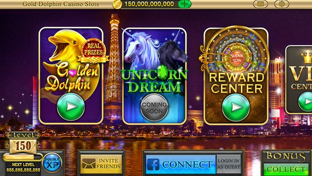 Gmod tower slots jackpot chance
