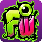 Furry Wars icon