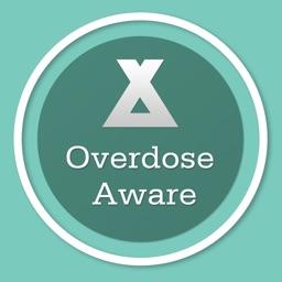 Overdose Aware