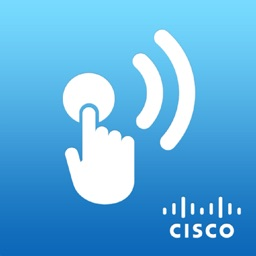 Cisco Instant Connect 4.6(1)