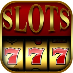 Big Gamer Slots Casino - Win Best Titans Social Machine Way 2015