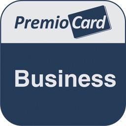 Business PremioCard