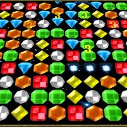 Crystals HD