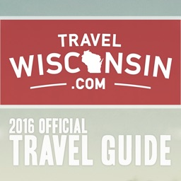 Wisconsin Official Travel Guide