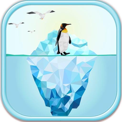 Alaska Penguin Slots - FREE Slot Game Spin for Win