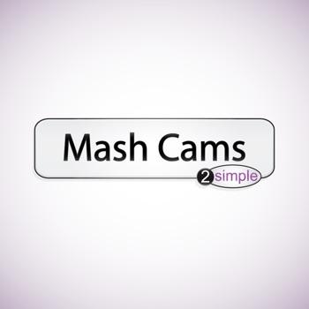 MashCAM