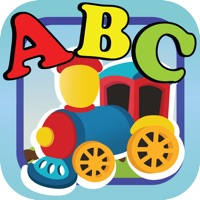 Codes for ABC Kids Fun Puzzle & Quiz Game Hack
