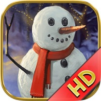 Codes for Christmas Mansion HD Free - Prepare your house for holiday in a free matching game Hack