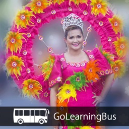 Learn Tagalog via Videos by GoLearningBus