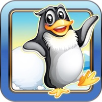 Codes for Penguin Trip - Racing And Flying Through The Air Hack