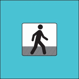 Sidewalk Scout