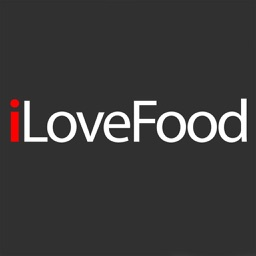 iLoveFood - #1 Cooking and Food Magazine