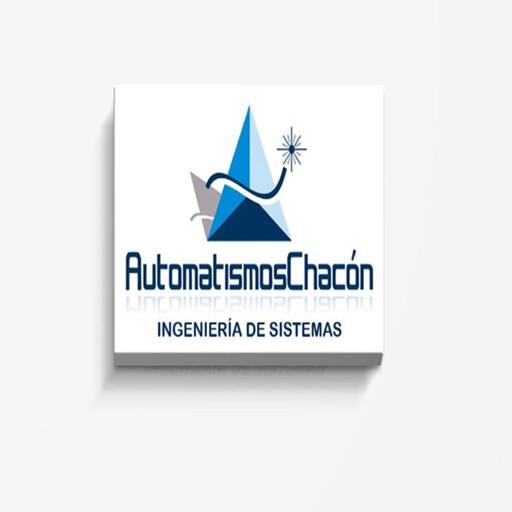 AUTOMATISMOS CHACON