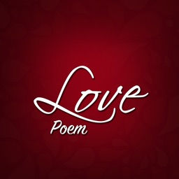 Love Poem. ~ Send love Poem to love one with full of romance!