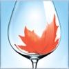 Wine Access - iPadアプリ