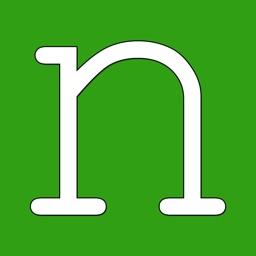 newsi