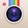 PicEdit - Editor de fotografía y mejor fotos blender