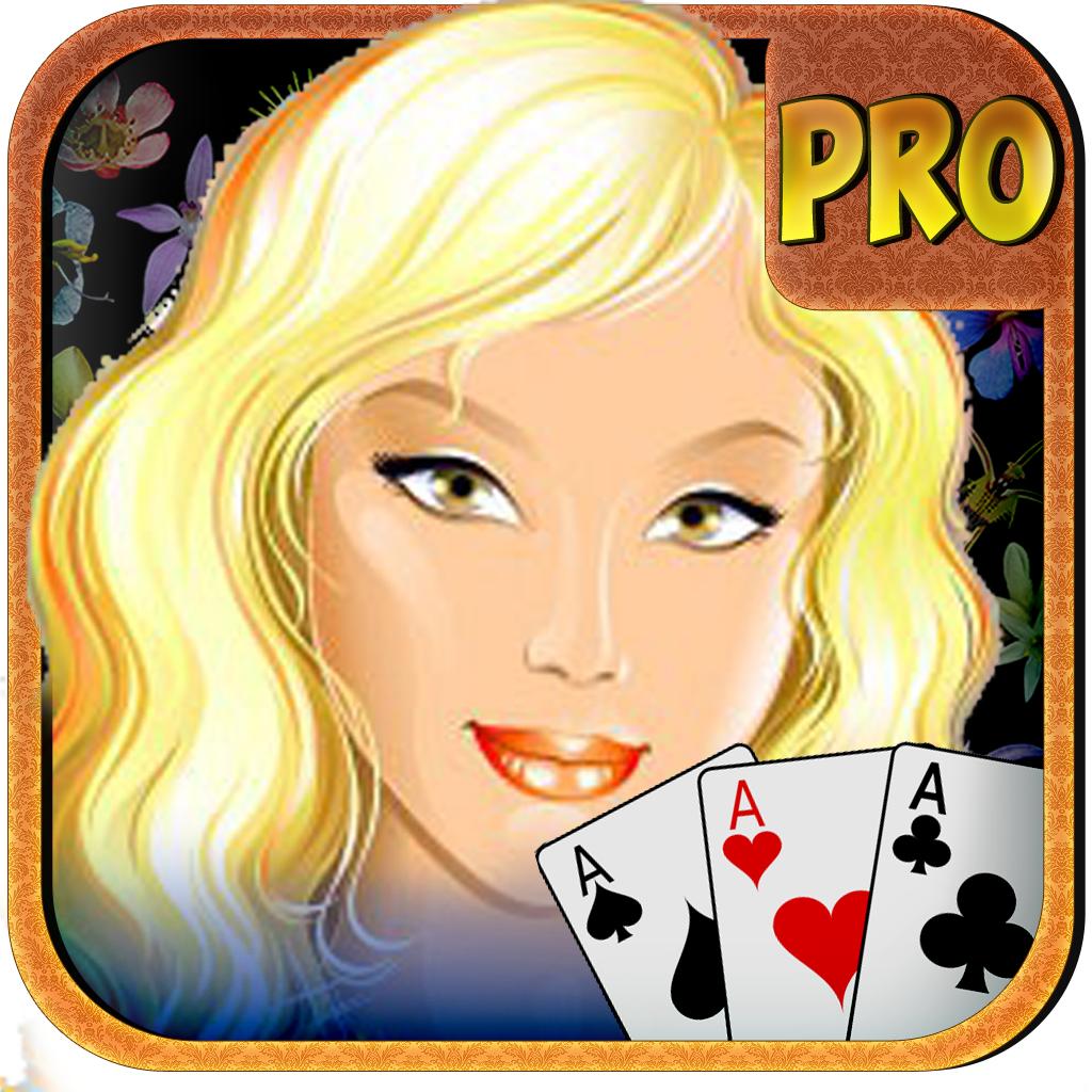 App insights wild flower power solitaire crown with buddies pro wild flower power solitaire crown with buddies pro izmirmasajfo