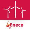 Eneco Wind