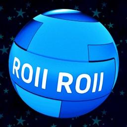 RollRoll