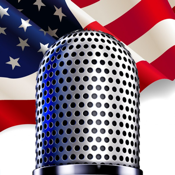 Conservative Talk Radio app review