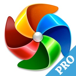HiMedia Pro - to lock your photos and videos