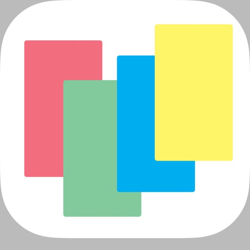 Wallpapers for iOS 8, iPhone 6/Plus