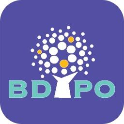 bdipo