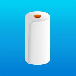 Paper Towel Picker — Unit Price Calculator and Comparison Tool