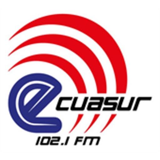 EcuasurFM