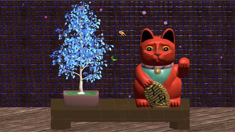 Fortune Cat screenshot-4