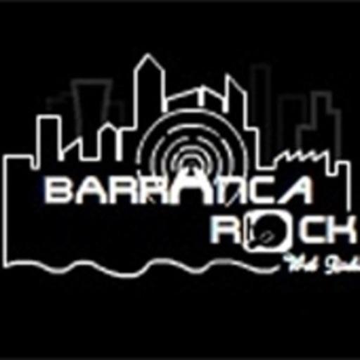 Barranca Rock Web Radio
