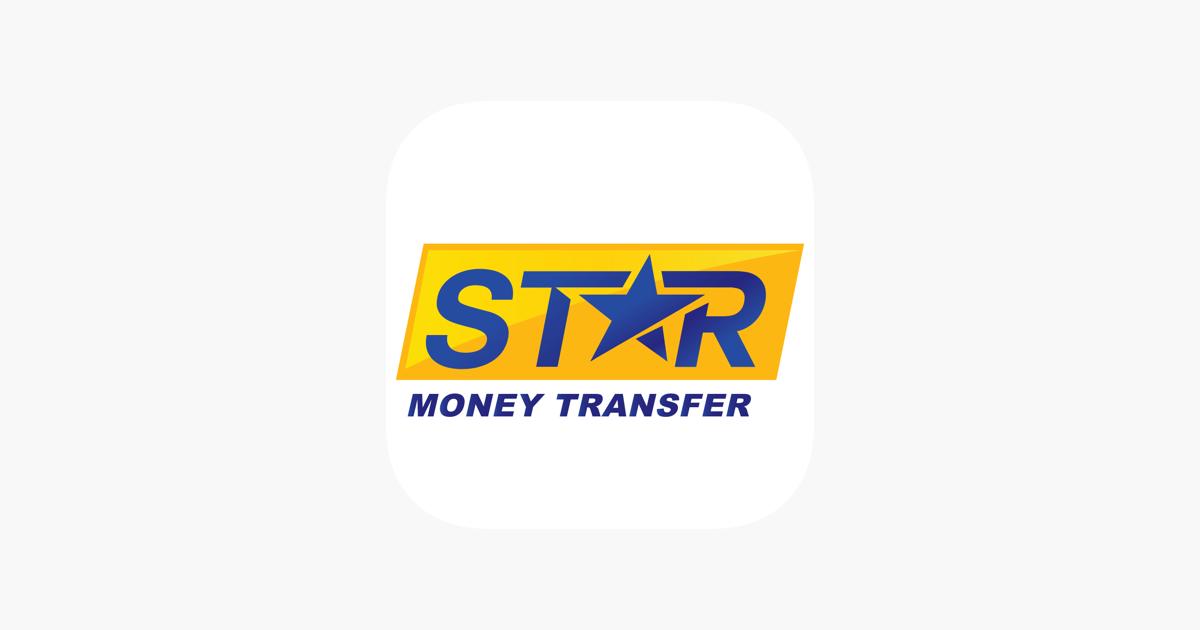 Star Money Transfer Calculator On The