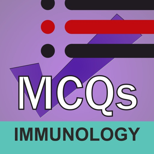 Clinical Sciences - Immunology