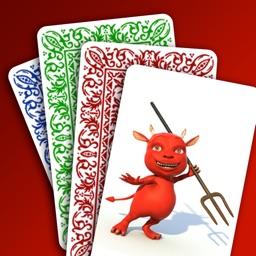 Love Cards - Cartes Coquines