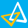 Canara e-Infobook Bilingual