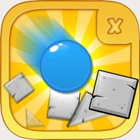 Codes for Bouncing Bubbles X - The absolutely crazy bubbles shooter Hack